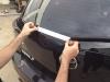 Mazda 3 ECU Reflash